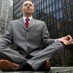 Bring Yoga Into the Workplace to Combat Stress