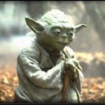 Yoda: Practice Yoga You Will and All Coming It Is (Guest Post)
