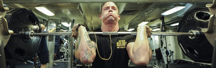 Diet and Nutrition Advice for Vegan and Vegetarian Weightlifters