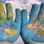 It's a Free, Free, Free World: Why Content Marketing Equals Great Content