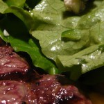 Eating More Red Meat May Increase Risk of Diabetes