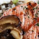 Something Fishy: Omega-3 Fatty Acids May Increase Risk of Prostate Cancer