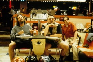 The Big Lebowski movie | bowling