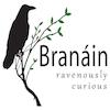 Branáin