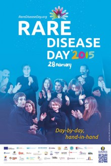 Rare Disease Day Offers Hope for Those with Mysterious Illnesses