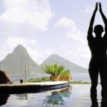 Transform Your Yoga Practice With Movement