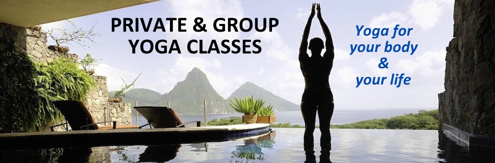 Yoga Classes and Workshops | Owen Sound, Ontario, Canada