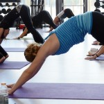 6 Alternatives to Downward-Facing Dog