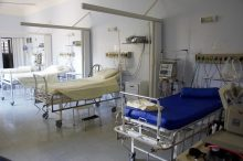 Rural Hospitals Closing at an Alarming Rate